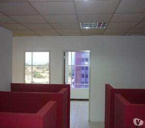 Oficina en Venta en el Este de Barquisimeto