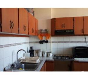 apartamento en venta en ciudadela faria MLS #17-1469