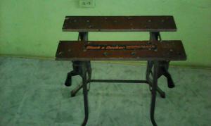 mesa para carpinteria