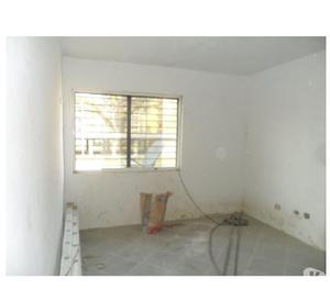 Apartamento en Venta en San Diego!