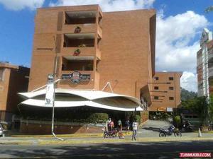 Apartamentos en Alquiler Vacacional en La Boyera