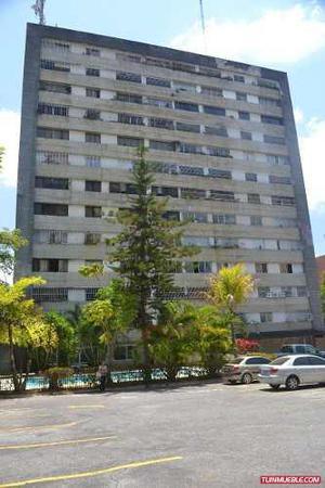 Apartamentos en Venta en Calle Autocine