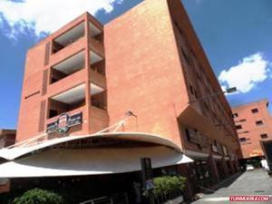 Apartamentos en Venta en Franco Magliacane 1511859