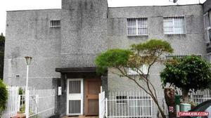 Apartamentos en Venta en Franco Magliacane 154334