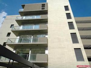 Apartamentos en Venta en Franco Magliacane 1610831
