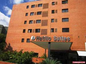 Apartamentos en Venta en Franco Magliacane 1612775
