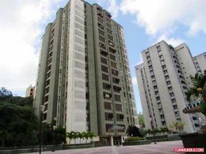 Apartamentos en Venta en Franco Magliacane 1614195