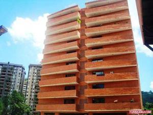 Apartamentos en Venta en Franco Magliacane 1618039