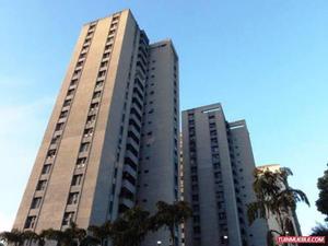 Apartamentos en Venta en Franco Magliacane 166821