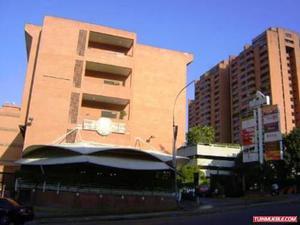 Apartamentos en Venta en Franco Magliacane 169028
