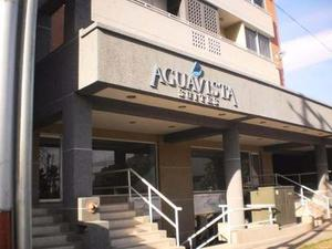 Apartamentos en Venta en Josefina Toledo 04244399510