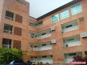 Apartamentos en Venta en La Boyera 04123053275