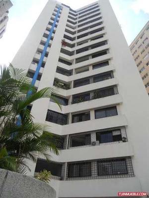 Apartamentos en Venta en La Boyera