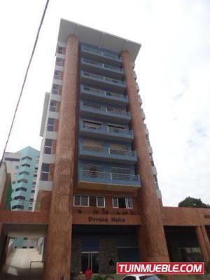 Apartamentos en Venta en Laura Henriquez Ojeda 0414-4359767