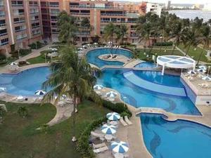 Apartamentos en Venta en Llamar A Rebeca 04244041403