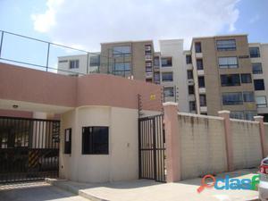 Bello Apartamento en Valle Topacio San Diego!