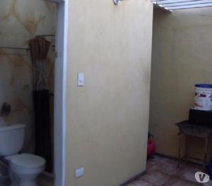 Casa en venta Caminos de Tarabana Cabudare