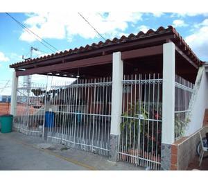 Casa en venta Ubicada en la Mora, Cabudare