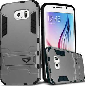 Estuche Forro S6 Edge Plus Samsung Galaxy S6 Edge Plus