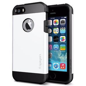Forro Iphone 4 Iphone 6 Iphone 6 Plus Tough Armor