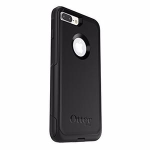 Forro Iphone 6, 6 Plus Otterbox Commuter
