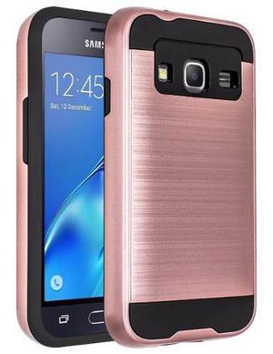 Forro Protector Verus Samsung J1 Mini Prime