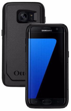 Forro Samsung Galaxy S7, S7 Edge Otterbox Commuter