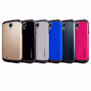 Forro Slim Armor + Vidrio Templado Samsung Galaxy J1 J1 Ace