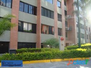Hermoso y Cómodo Apartamento en Los Naranjos Humboldt