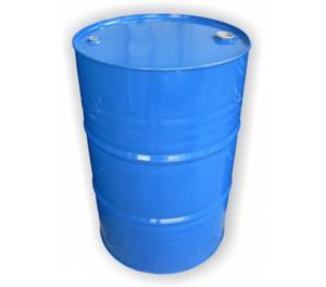 Materia prima para eleborar productos de limpieza