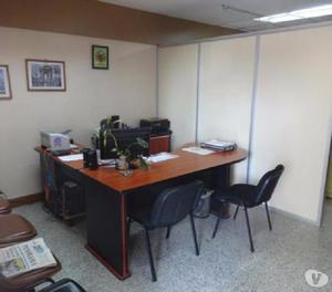 OficinaLocal Comercial en Venta en Indio Mara, Maracaibo