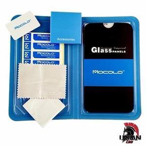 Protector De Pantalla Vidrio Templado Iphone 6+, 6s Plus