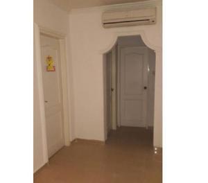 Ofrezco piso en residencias yupa barquisimeto posot class for Piso exterior zulia