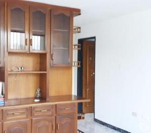 Se Vende Casa en Trigal Centro 3 Niveles y Equipada - RCS1