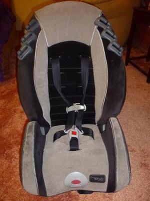 Silla De Baby Para El Carro