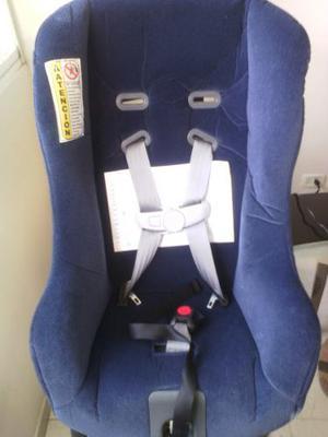 Silla De Carro Para Bebé Nueva