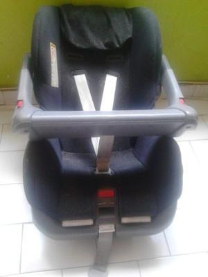 Silla De Carro Para Bebe O Niño Usada