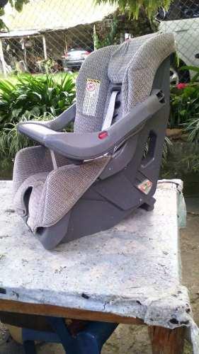 Silla Para Carros De Bebe Portabebe