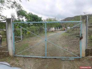 Terrenos en Venta en Urb. Villa Virginia