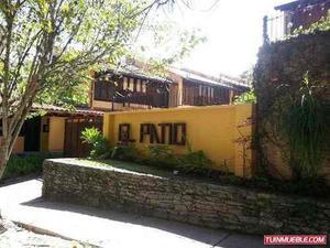 Townhouses en Venta en La Boyera