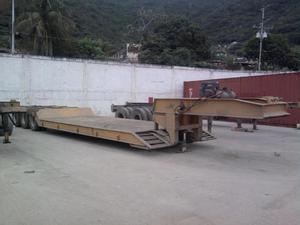 Transporte celso carga,c.a en Carabobo, Venezuela