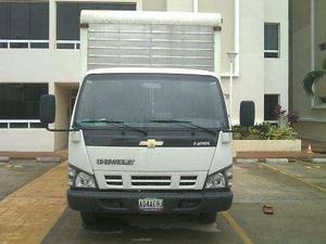 Transporte y mudanzas anzoategui (servicios) en Anzoátegui,
