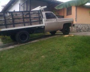 Trasportes y mudanzas en Mérida, Venezuela