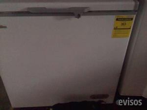Vendo cogelador or no usar en Barinas, Venezuela