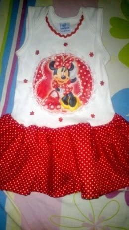Vestidos Para Niñas, Ropa De Niñas, Infantiles