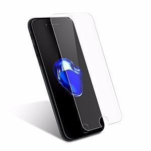 Vidrio Templado Iphone 7 Y 7 Plus