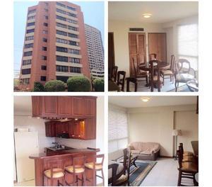 alquilo apartamento tipo estudio 550mil