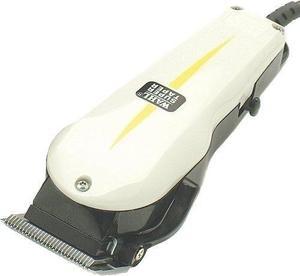 Afeitadora Maquina Cortadora De Cabello Wahl