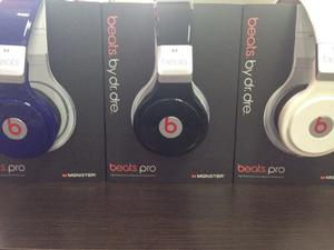 Audifonos Beats Giratorios.