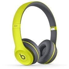 Audifonos Bluetooh Beats Tm-019 Mp3 Radio Fm En Oferta.